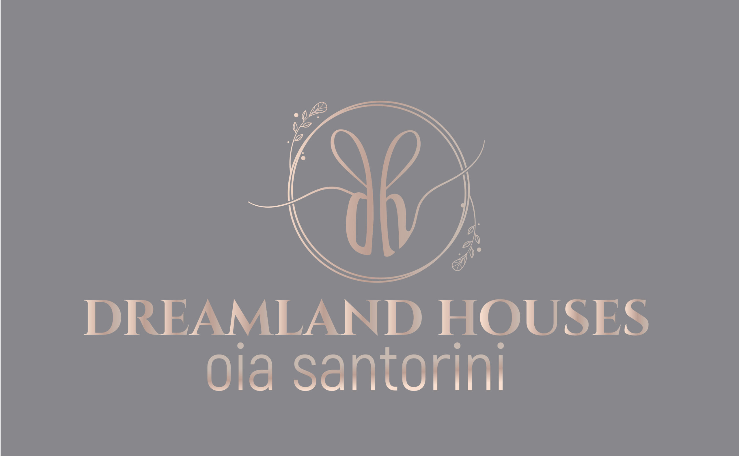 Dreamland-Houses